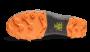 zeal-rb9xgreymarigoldsole-8133-x450