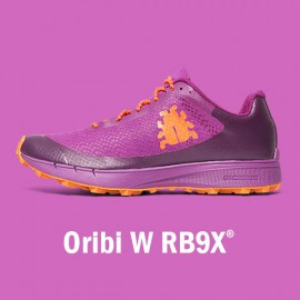 Oribi W RB9X
